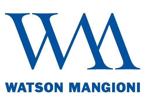 Watson Mangioni : Corporate and Commercial Lawyer